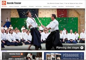 Tissier